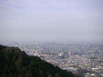 aburayama2.JPG